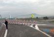 Privádzač cesty z Lehoty na rýchlostnú cestu R1 je už otvorený