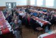 Oslava mesiaca úcty k starším v obci Žitavce