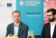 Nitra dostala vysvedčenie od Transparency International