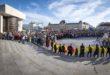 Nitra sa chce stať Európskym hlavným mestom kultúry