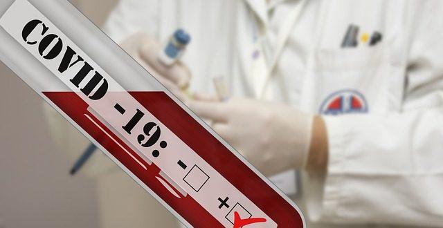 Pozitívne testovaných je 3,5-násobne viac ako počas celoslovenského testovania
