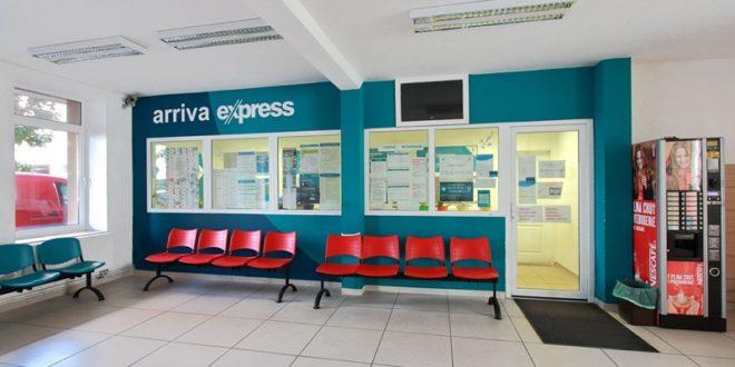 Mimoriadne zatvorenie zákazníckeho centra Tržnica Nitra dňa 19.11.2020
