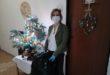 Darujme Vianoce