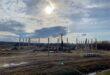 HSF System SK stavia Hornbach vNitre. Vývoj na stavebnom trhu vidí optimisticky