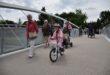 Mesto Nitra získalo peniaze na podjazd pod Univerzitným mostom