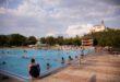 Letné kúpalisko vNitre bude cez víkend opolovicu lacnejšie